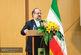 استعفای مدیران عامل یا اعضای هیات مدیره دوشغله سازمان ها وصندوق های تابعه وزارت کار مورد موافقت قرار گرفت