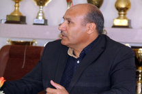 درگذشت رئیس هیات والیبال کهگیلویه و بویراحمد در سانحه هوایی تهران ـ یاسوج