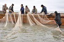 وزیر جهاد کشاورزی از افزایش صادرات لبنیات و آبزیان خبر داد