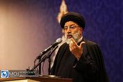 آسیب های اجتماعی زیبنده نظام اسلامی نیست