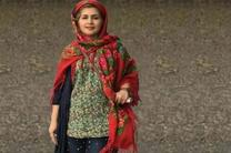 سپیده قلیان از شرایط و امکاناتش در زندان راضی است