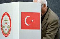 ترکیه در راه دشوار قانونی کردن تغییرات قانون اساسی