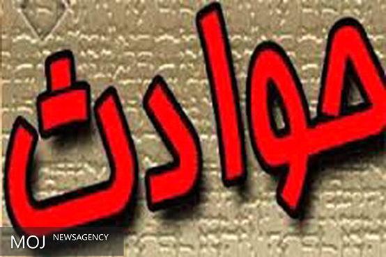 درگیری خانوادگی در دزفول منجر به قتل شد