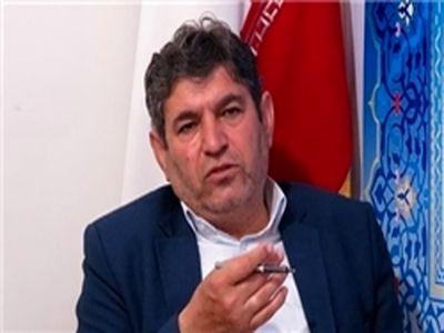 هزینه اجاره غرفه صنایع دستی کنار میدان بسیج زنجان بسیار زیاد است