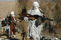 مقام ارشد طالبان در قندوز به هلاکت رسید