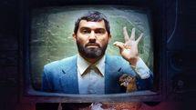 واکنش فائزه هاشمی به فیلم جدید تبریزی