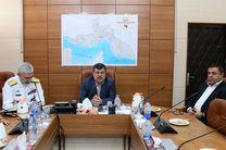 هرمزگان ظرفیت ایجاد شهرک صنایع دریایی را دارد/ توسعه دریا محور با ایجاد شهرک های صنایع دریایی