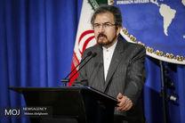 ایران حملات تروریستی در عراق را محکوم کرد/ زوال و شکست تروریسم تکفیری قطعی است