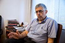 کرباسچی: نقشه راه اصلاحطلبان روشن است