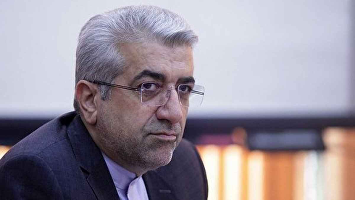 هدف اصلی ایران و عراق رساندن سطح مبادلات اقتصادی به میزان ۲۰ میلیارد دلار است