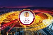 آرسنال و چلسی راهی فینال لیگ اروپا شدند