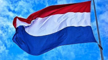 افزایش تبعیض علیه اقلیت ها در  هلند
