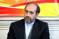 نتایج انتخابات شورای شهر اهر مشخص شد