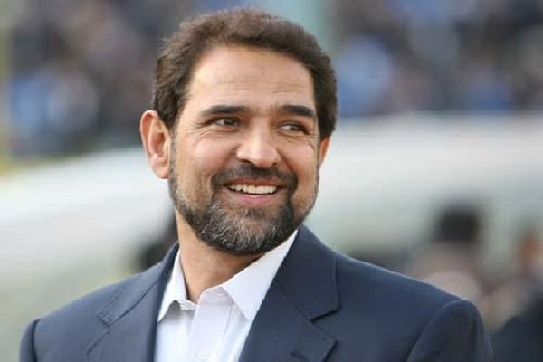 سپاهان یکی از پرمهرهترین تیمهای لیگ است