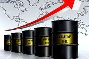 جهش ۵ درصدی قیمت نفت در معاملات امروز ۲۵ فروردین ۹۹