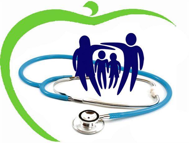 برنامه های هفته سلامت هیئت پزشکی ورزشی استان اعلام شد