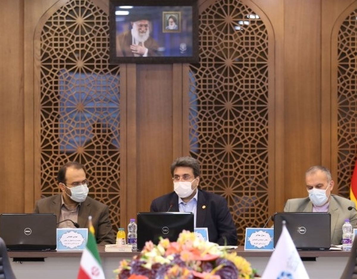 فعالیت های اقتصادی درمحوریت اقدامات سفارت خانه های ایران قرارگیرد