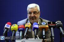 50 نفر از وزارت کشور برای شرکت در انتخابات مجلس استعفا داده اند