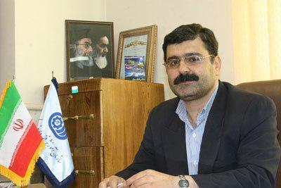 صدور بیش از 82 هزار گواهینامه الکترونیک در سال 96 در اصفهان