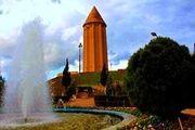 ساخت موزه شهرستان گنبدکاووس با اعتبار ۶۰ میلیارد تومان طی ۵ سال