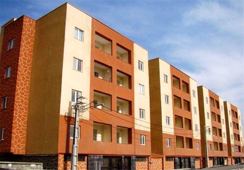 آغاز عملیات اجرایی ساخت مسکن ملی در بندرعباس