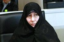 استان قم از مسئولین کشوری مطالبهگری کند