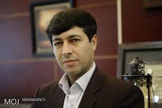 موفقیت فیلم ساز کردستانی در اسلواکی