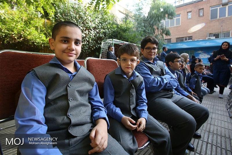 حداکثر شهریه مدارس غیردولتی اعلام شد