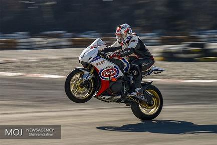 دومین+راند+رقابت+های+_موتورسواری+سرعت