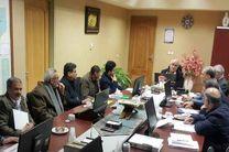 340 ملاقات حضوری مردمی مدیرعامل شرکت گاز استان اصفهان