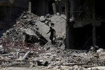 منابع غیر رسمی عراق از آزادی کامل شهر تلعفر خبر دادند
