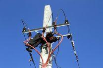 لزوم تلاش بیشتر صنایع برای گذر از پیک مصرف برق