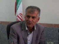 کردستان، رتبه دوم خرید گندم در کشور