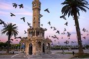 ایرانی ها در صدر خریدن ملک در ترکیه
