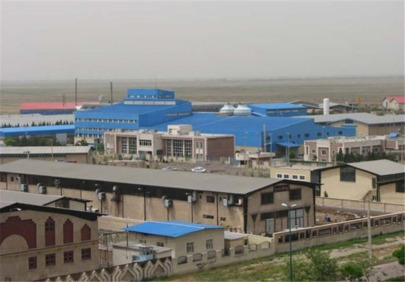 تاکنون ۷۸ هکتار از زمینهای شهرکهای کرمانشاه واگذارشده است