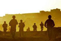 چرایی طرح استفاده از سربازان اجیر هزینه آمریکا در جنگ افغانستان
