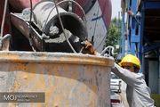 کمیسیون اقتصادی دولت، افزایش حق مسکن کارگران را تایید کرده است