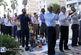 نماز عید سعید فطر در خوزستان لغو شد