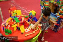 آشفته بازار استاندارد اسباب بازی ایرانی/غیبت نماینده استاندارد در شورای نظارت بر اسباب بازی