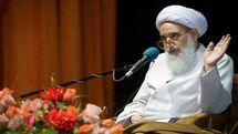 مساجد را برای جوانان جذاب کنیم