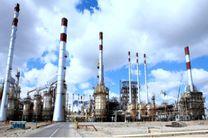 اصلاح طراحی اولیه پنکه های هوایی واحدهای مجتمع بنزین سازی در شرکت پالایش نفت اصفهان