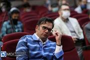 جزئیات پنجمین جلسه رسیدگی به اتهامات محمد امامی