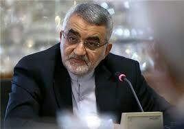 بررسی موضوعات امنیتی در مشهد اهمیت ویژهای دارد