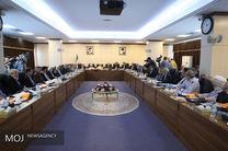 مجمع تشخیص مصلحت از شورای نگهبان قدردانی کرد