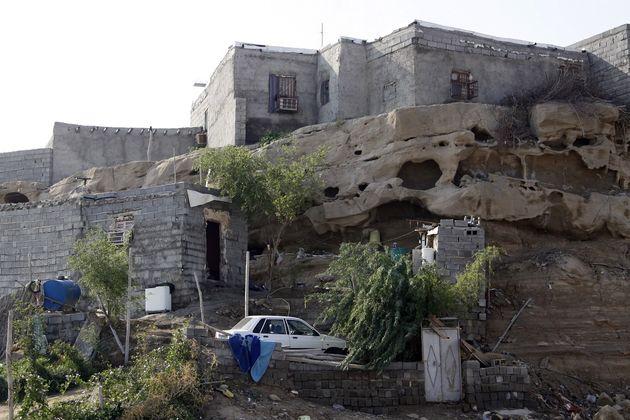 فرمانده یگان حفاظت از اراضی شهرستان میناب، رودان و سیریک معرفی شد