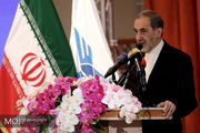 آمریکاییها با سیاست های خود میخواهند ایران در اختیار آنها قرار گیرد