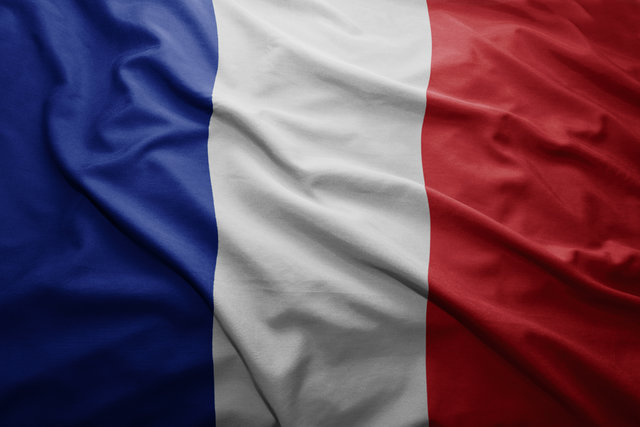 پاریس به توافق هسته ای متعهد است/گام جدید ایران خلاف توافق وین است