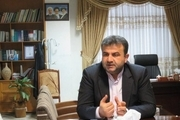 مازندران مهمترین دروازه اقتصادی ایران به منطقه خزر است