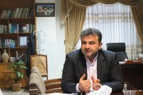 باید فضای رسانهای در مازندران باز باشد