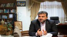 افتتاح پروژه های هفته دولت پیوست رسانه ای داشته باشد